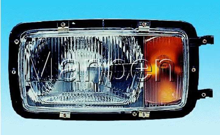 Benz truck headlights benz enginebenz air compressorbenz for Mercedes benz wholesale parts